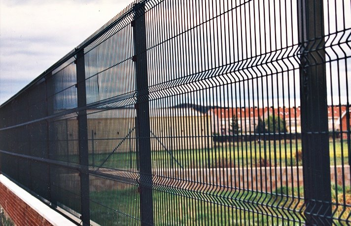 closures-and-fences