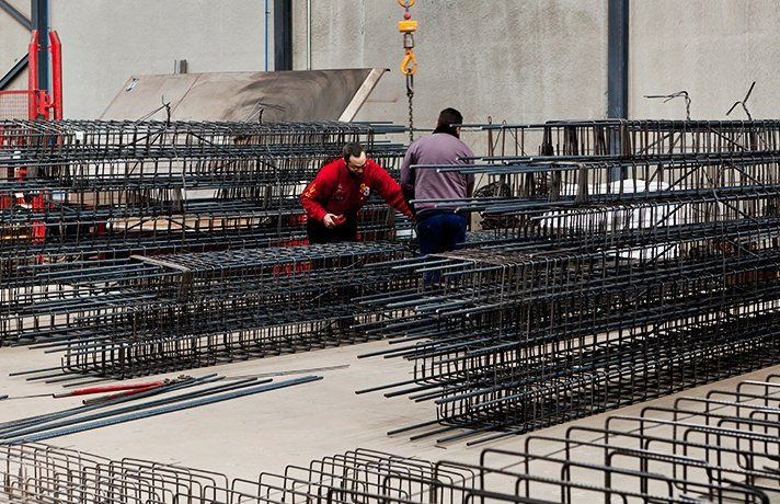 reinforcing-bar-and-steels-for-construction