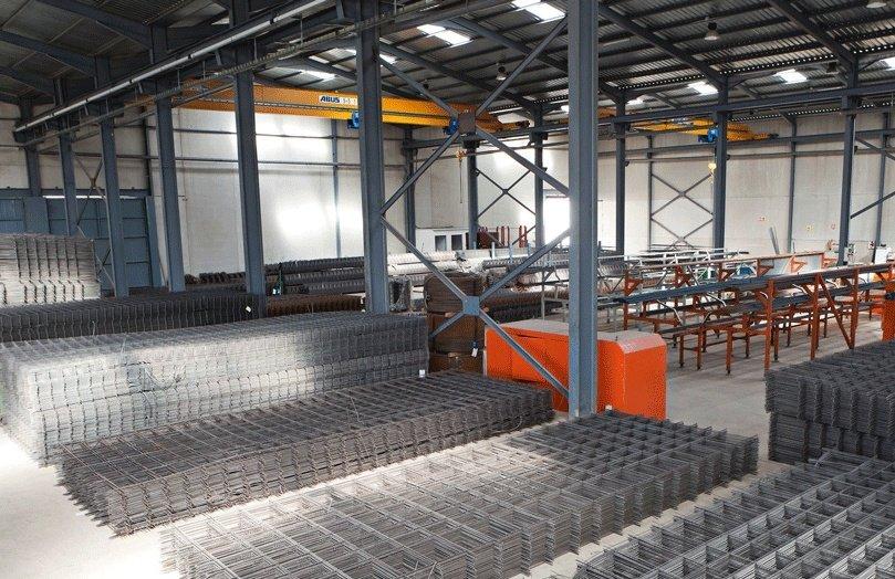 himar-aceros-instalaciones-9